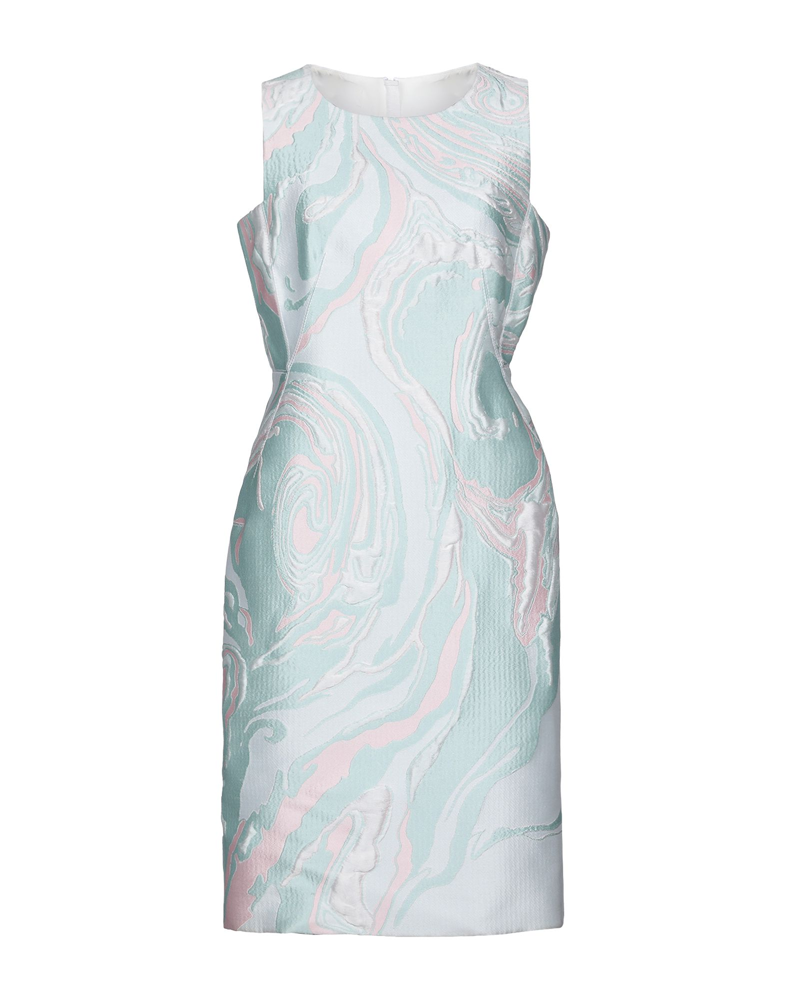 AQUILANO-RIMONDI Платье до колена