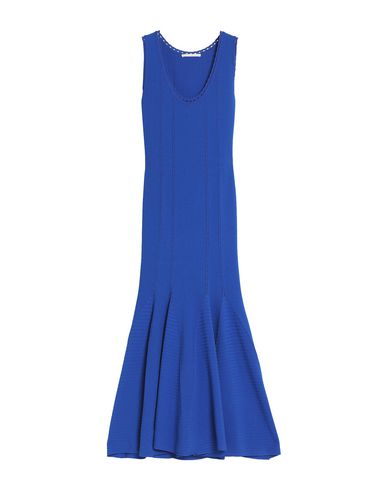 ANTONIO BERARDI DRESSES Long dresses Women