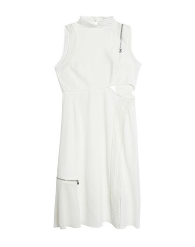 3.1 PHILLIP LIM DRESSES 3/4 length dresses Women