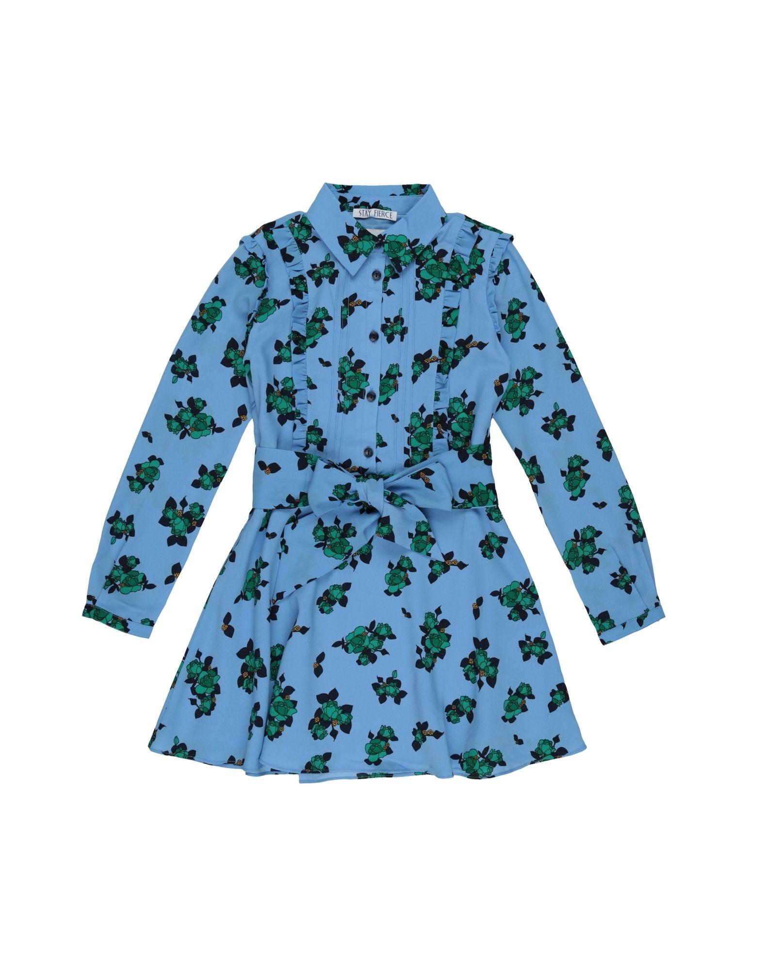 купить NIK & NIK Платье по цене 5750 рублей