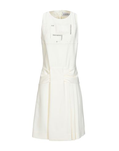 CARVEN DRESSES Knee-length dresses Women