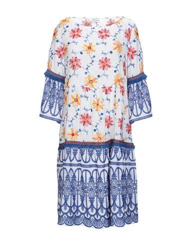 Короткое платье от ANNA RACHELE RESORT