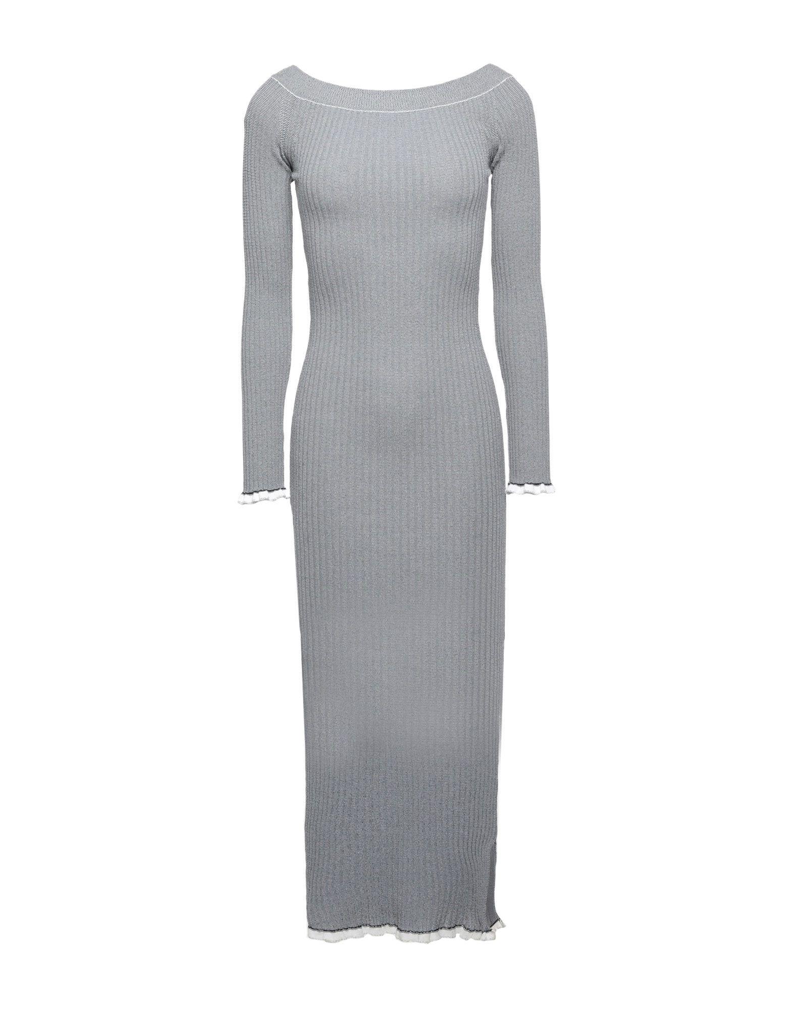 цена на RORY LONGDON Длинное платье