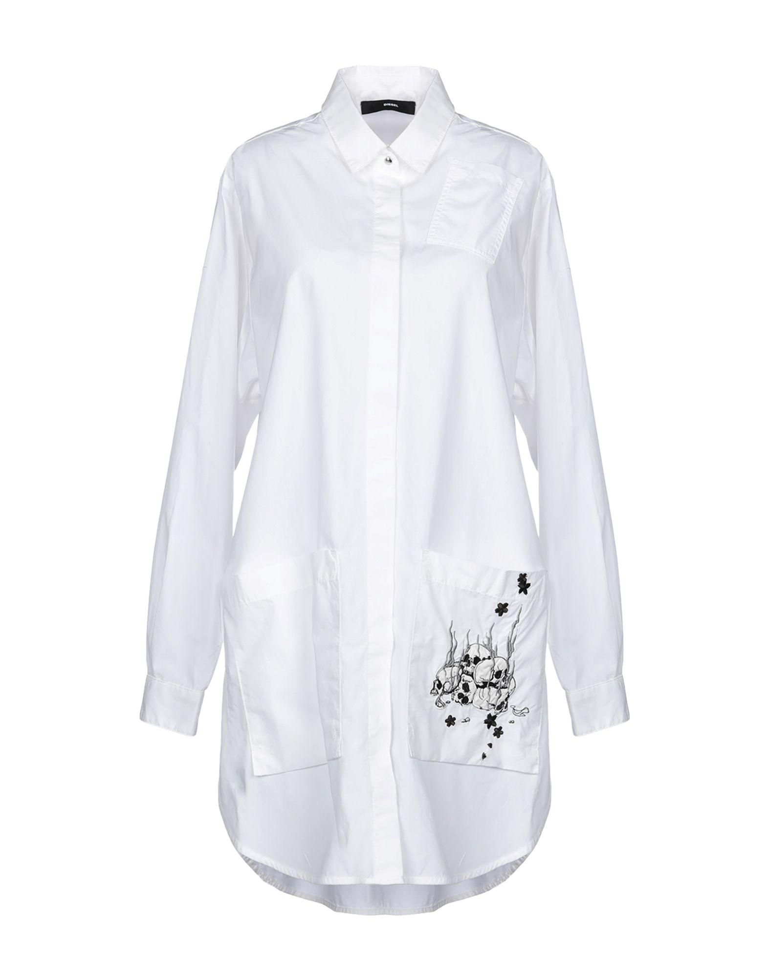 DIESEL Короткое платье платье diesel 00s2d4 0carg 900