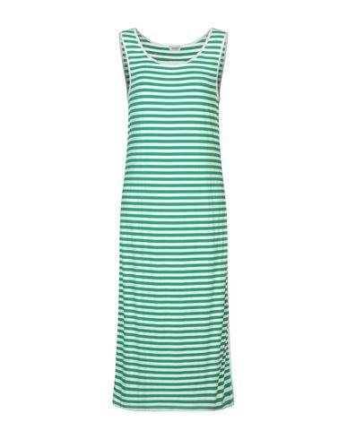Платье длиной 3/4 LIU •JO