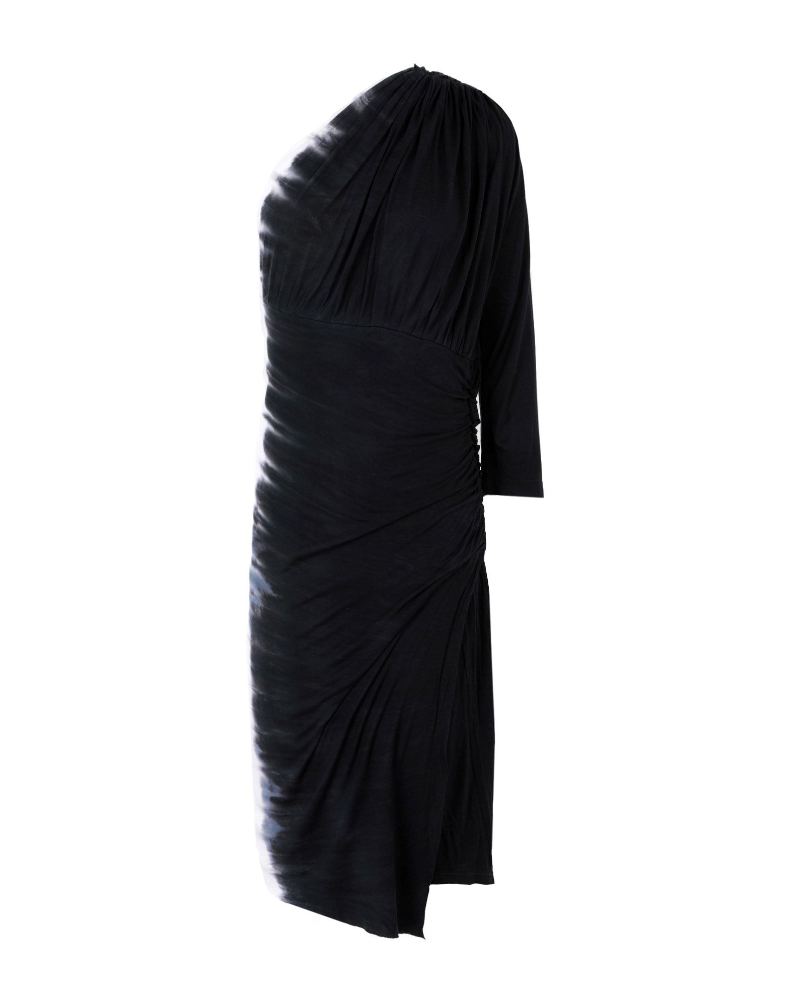 RELIGION Платье до колена запчасть bbb bhg 19 lightfix 130mm