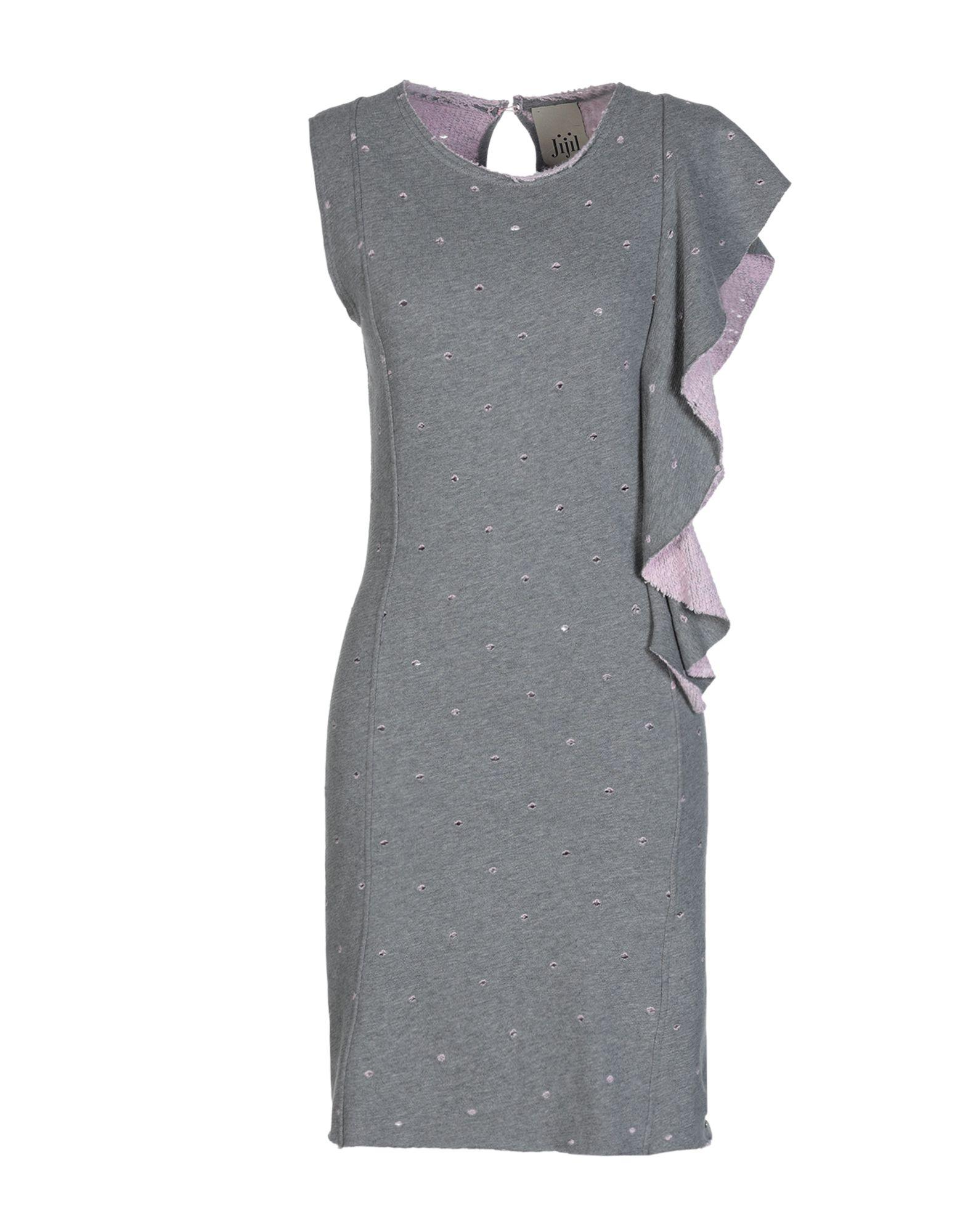 Короткое платье JIJIL thumbnail