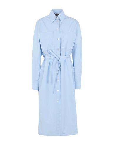 CALVIN KLEIN 205W39NYC DRESSES Knee-length dresses Women