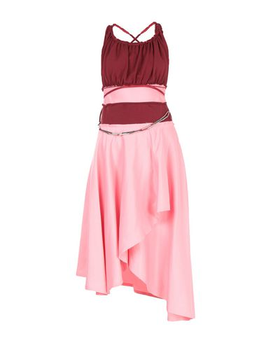 J.W.ANDERSON DRESSES 3/4 length dresses Women