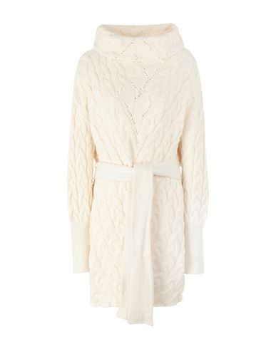FREE PEOPLE Robe courte femme