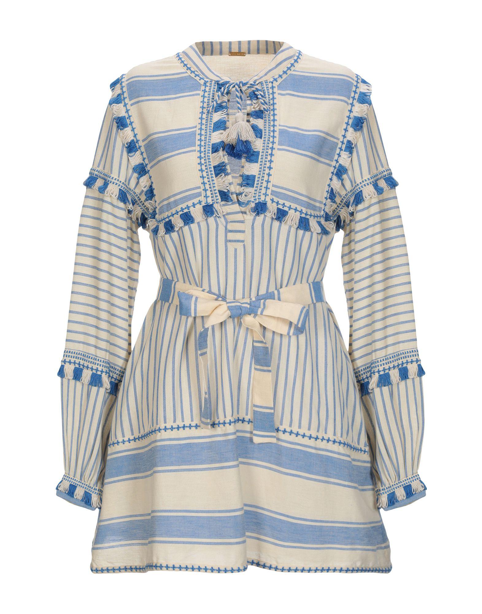 DODO BAR OR Короткое платье sn74cbt3244pwr or cu244 tssop 20