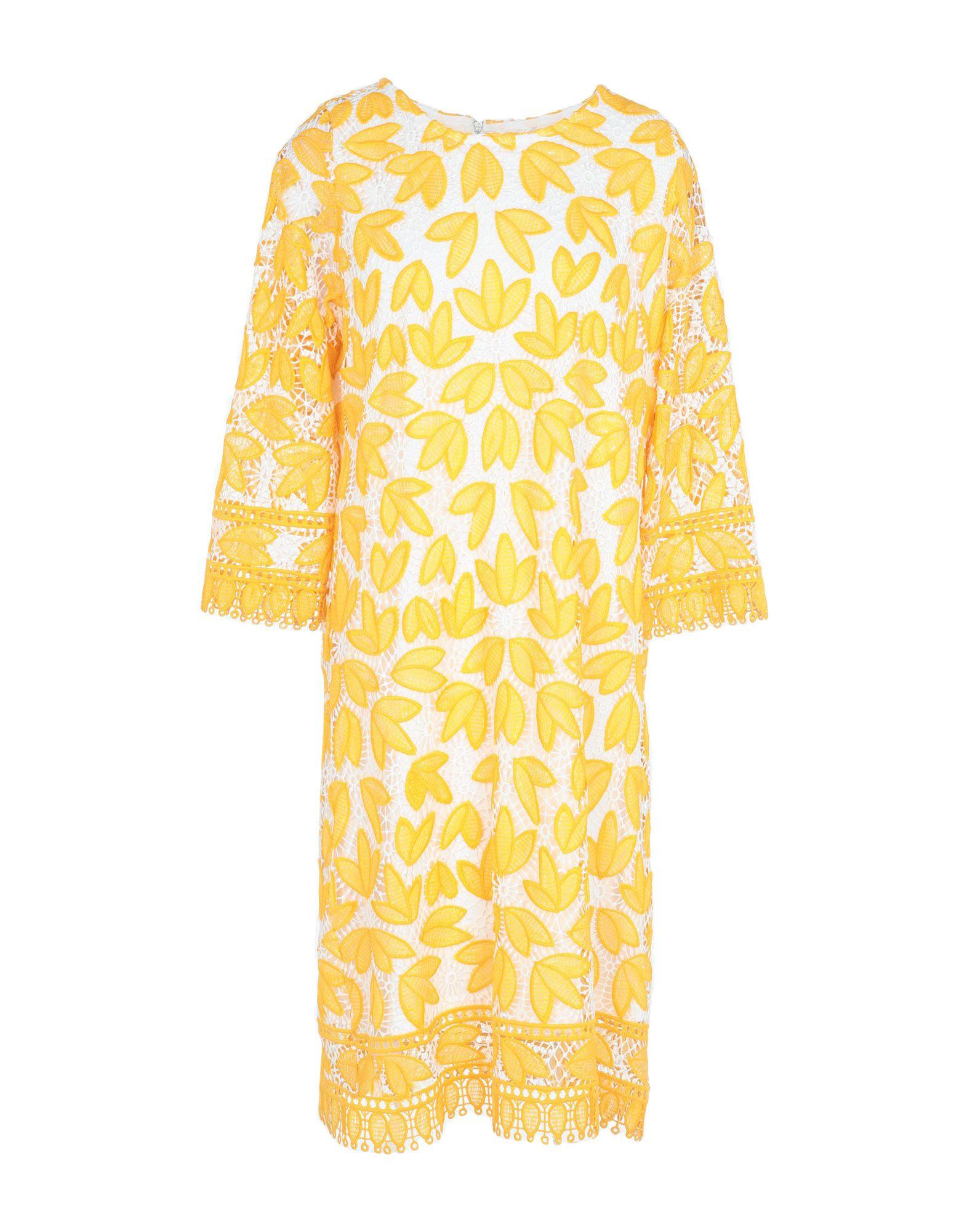 Платье ANONYME DESIGNERS
