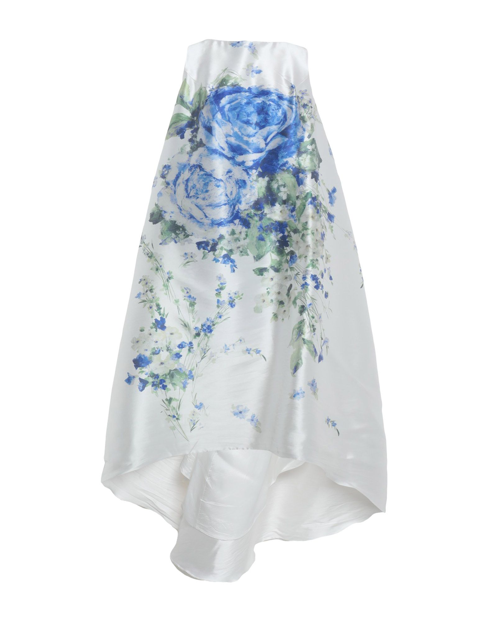 Фото - MARIA COCA Платье до колена платье maria rybalchenko maria rybalchenko mp002xw1hk4t