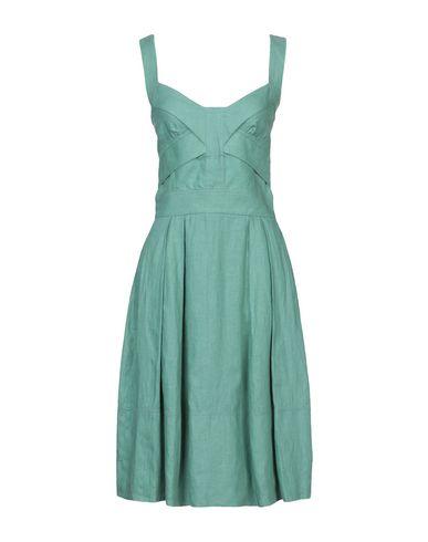 DSQUARED2 DRESSES Knee-length dresses Women