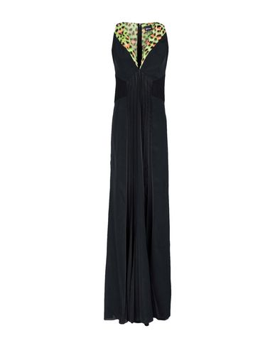 JUST CAVALLI DRESSES Long dresses Women