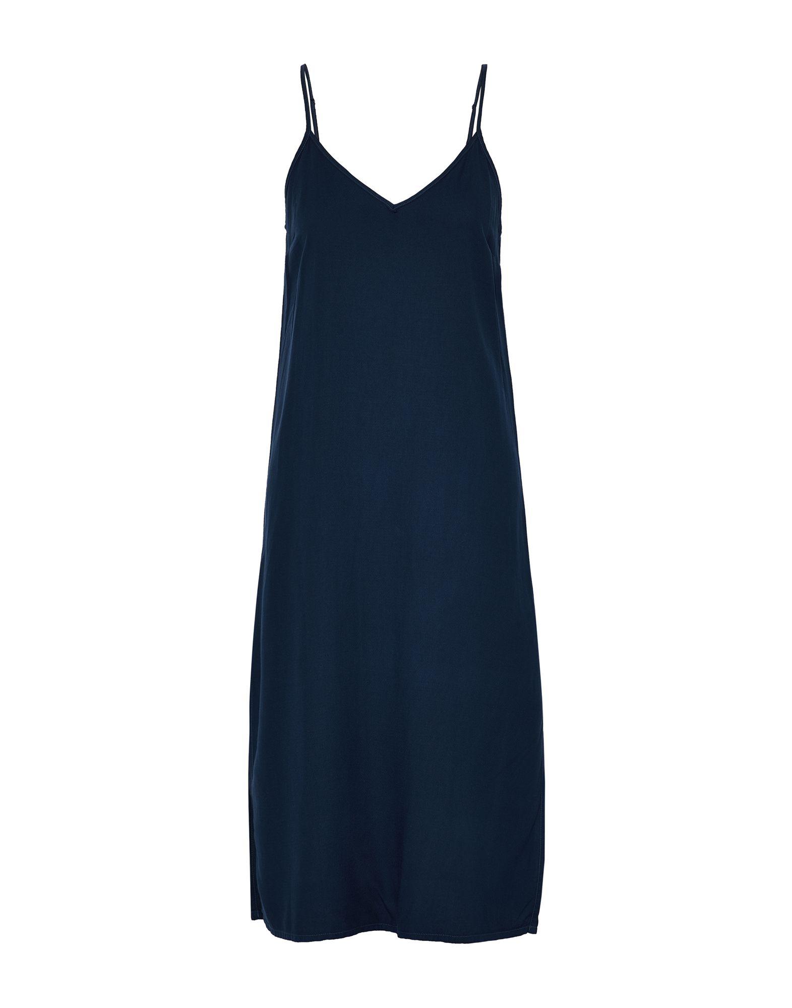 SPLENDID Платье до колена splendid короткое платье