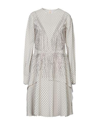 STELLA McCARTNEY DRESSES Knee-length dresses Women