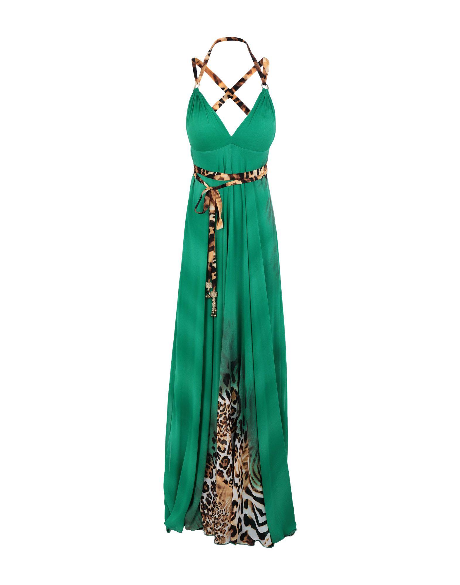 Γυναικεία Μακριά Φορέματα - Σελίδα 372  bf8e8b0ee70