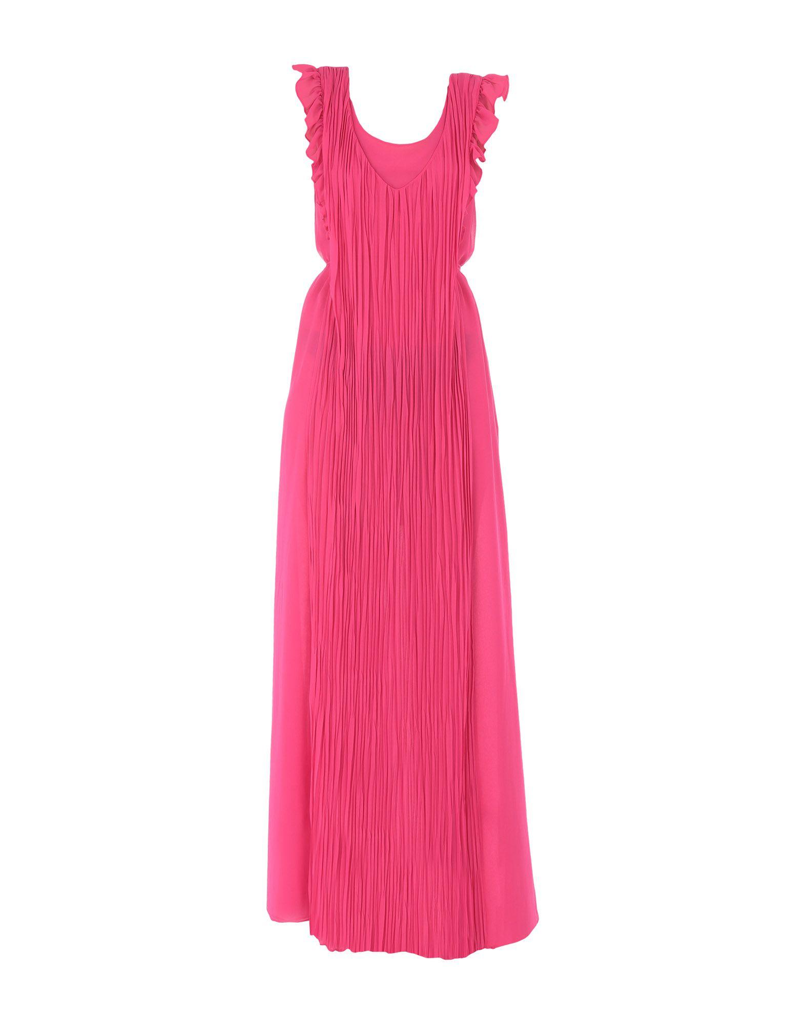 TRESOPHIE Длинное платье юбка tresophie tresophie tr024ewqfb66