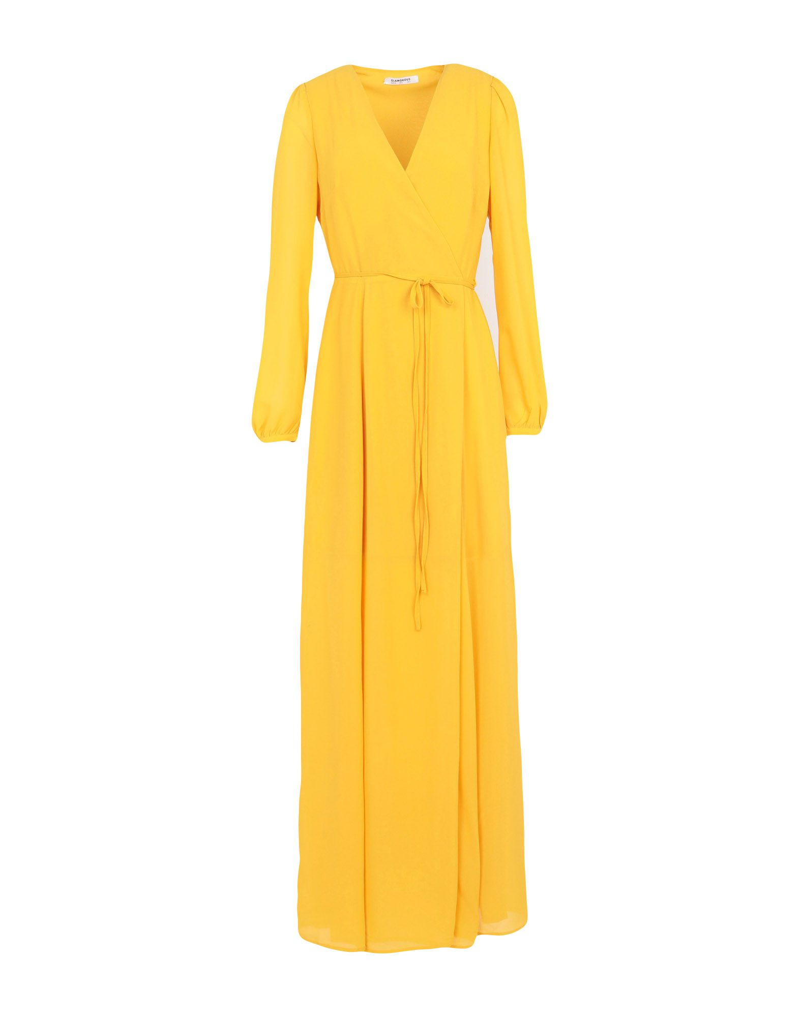 GLAMOROUS Длинное платье платье glamorous hp0093 coral
