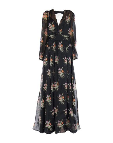 N°21 DRESSES Long dresses Women