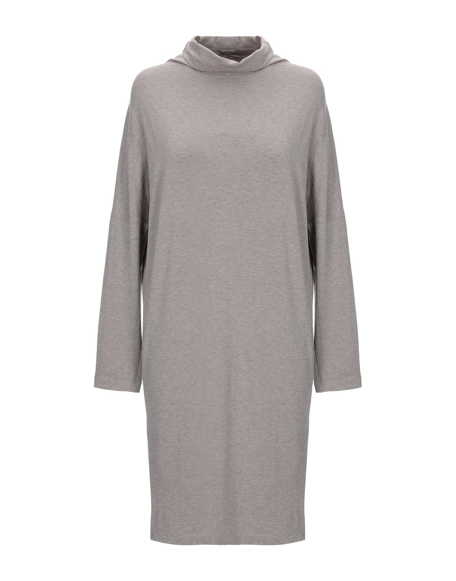 SALAMANDRINA Короткое платье недорго, оригинальная цена