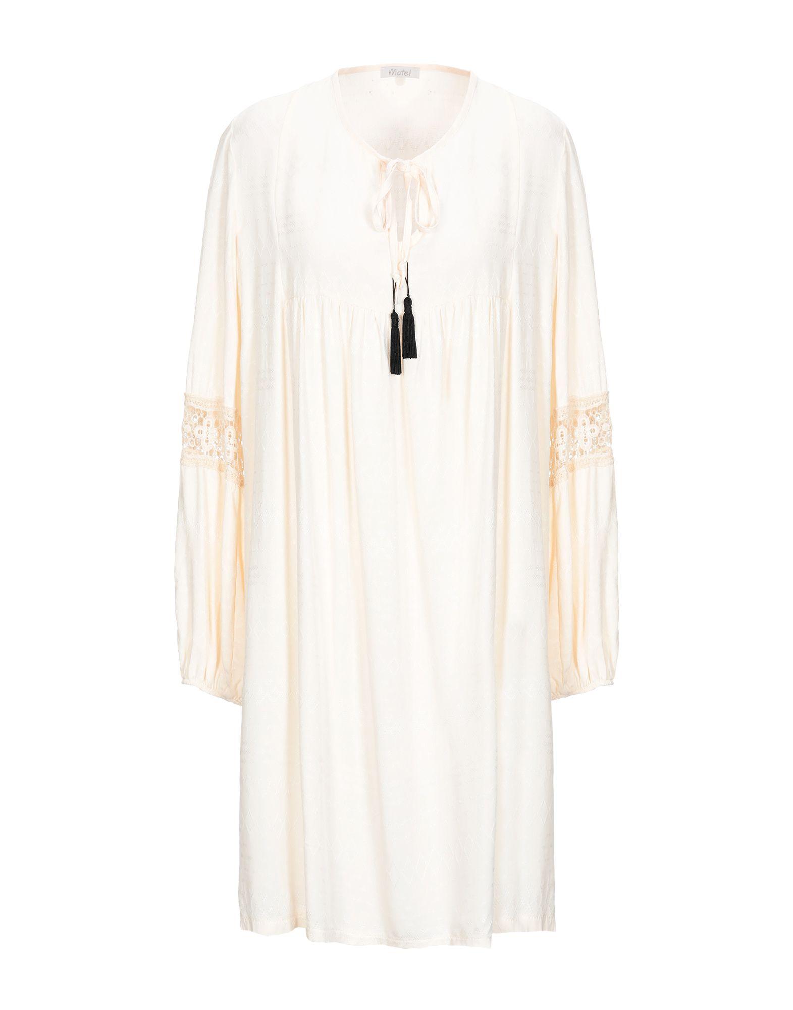 13cf3af4ff12 Motel - Κορυφαία προϊόντα για Γυναικεία Ρούχα