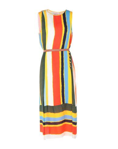 TORY BURCH DRESSES 3/4 length dresses Women