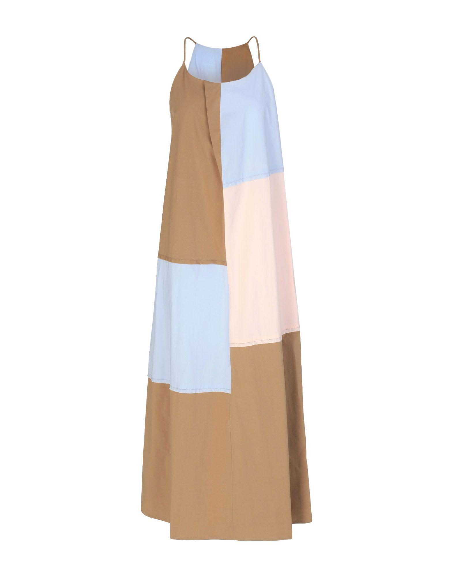 Платье NEW YORK INDUSTRIE