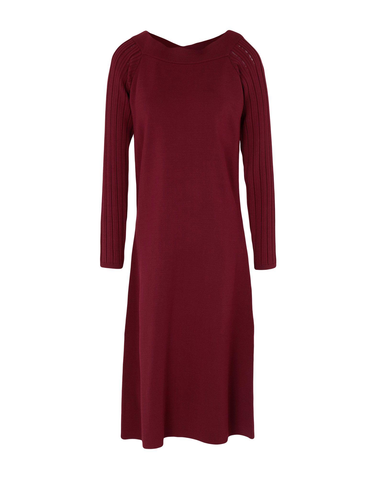 купить CHARLI Платье до колена по цене 2400 рублей