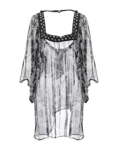 Блузка от ALICE SAN DIEGO