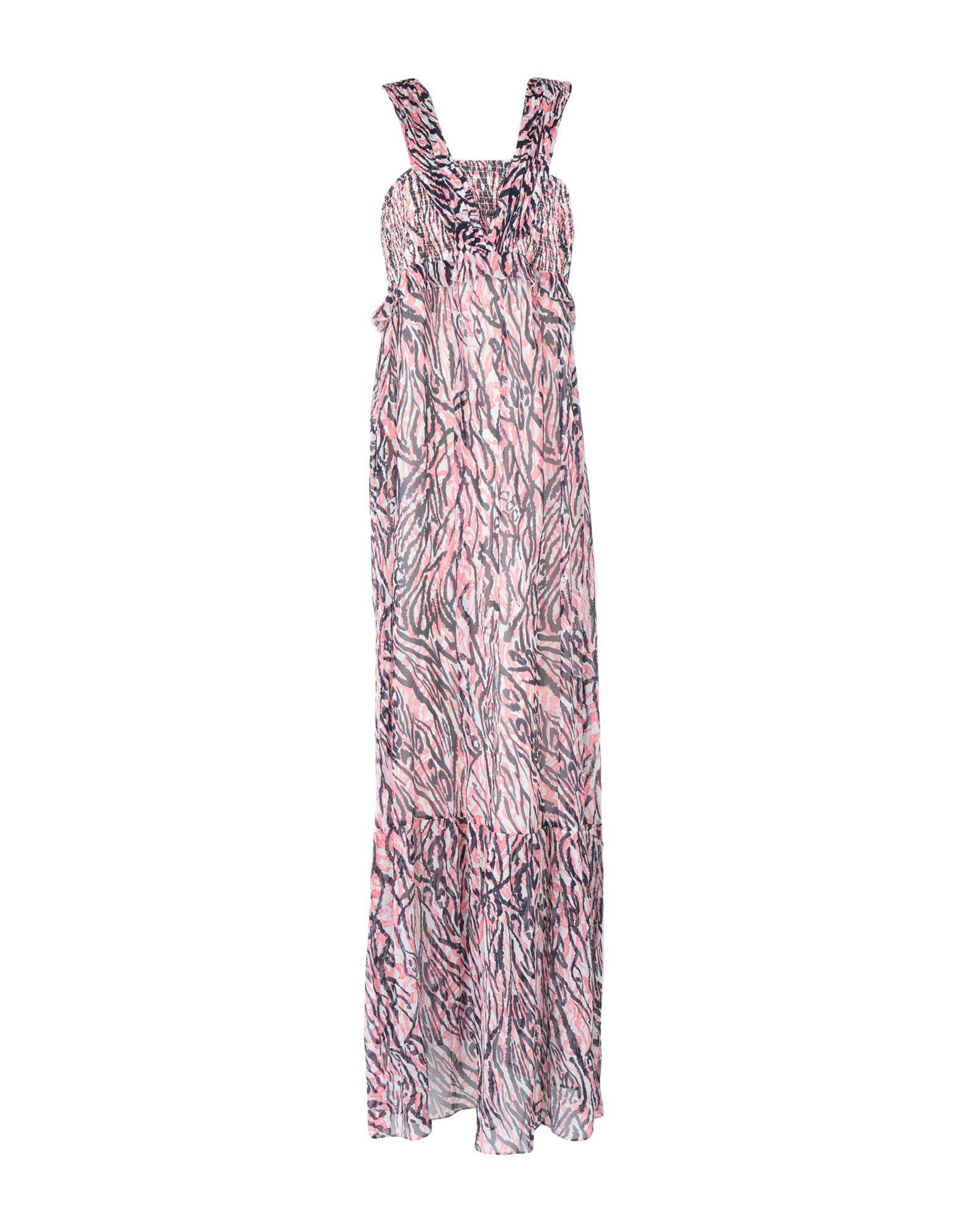 INTROPIA Длинное платье lovaru ™летом стиль 2015 шифон рукавов шить цветной печати мини платье моды случайные платье