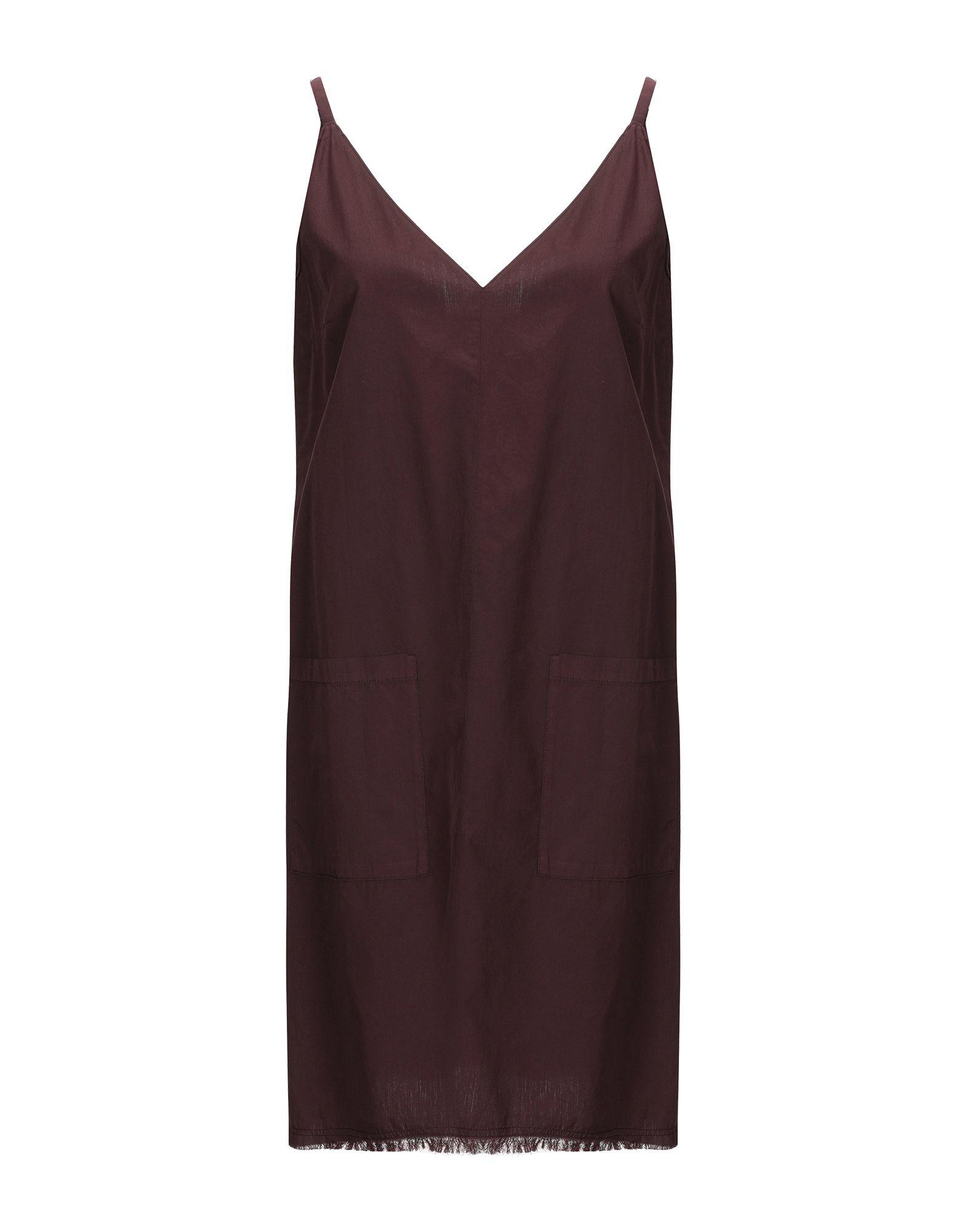 DEPARTMENT 5 Короткое платье