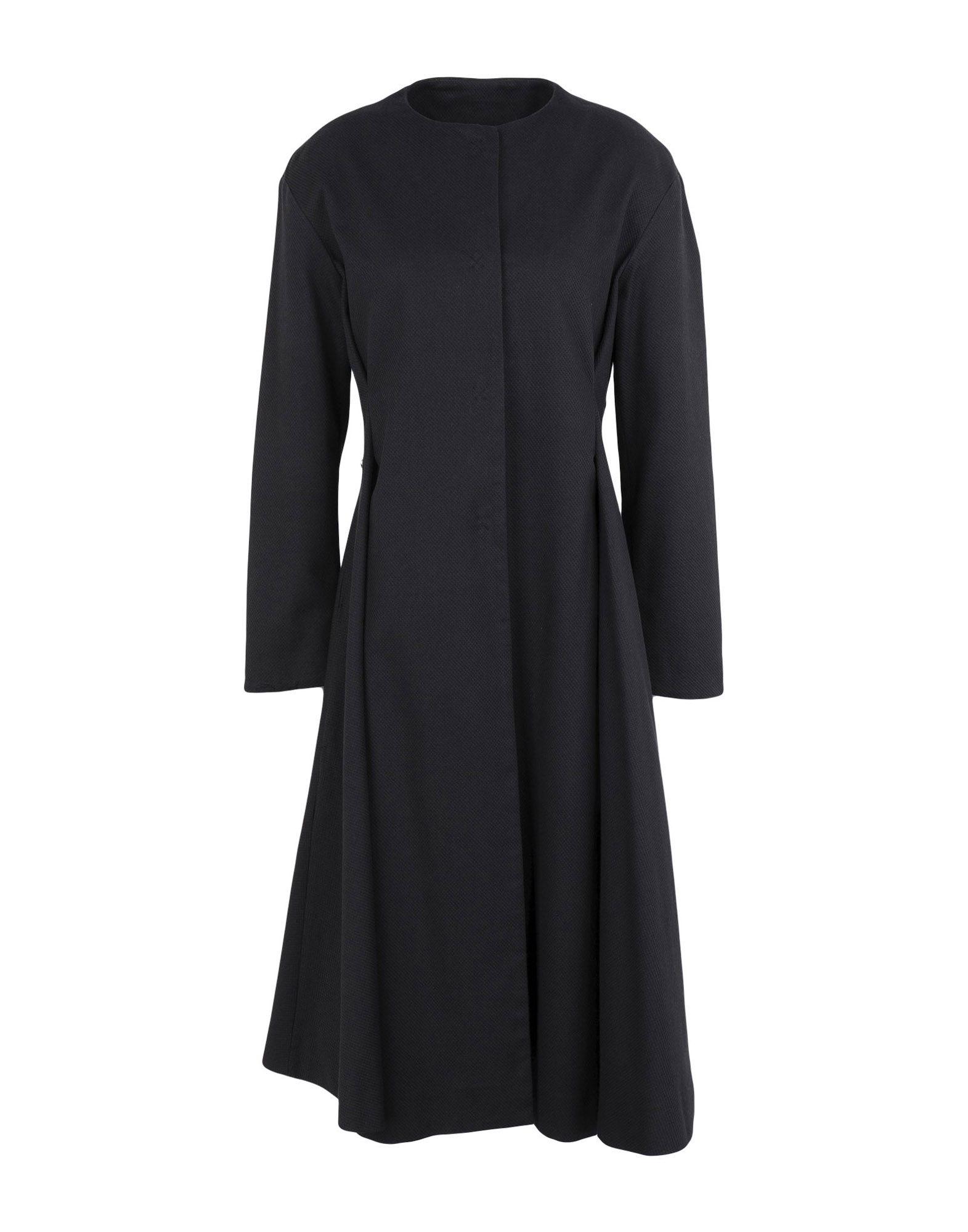 цены XN PERENNE Легкое пальто
