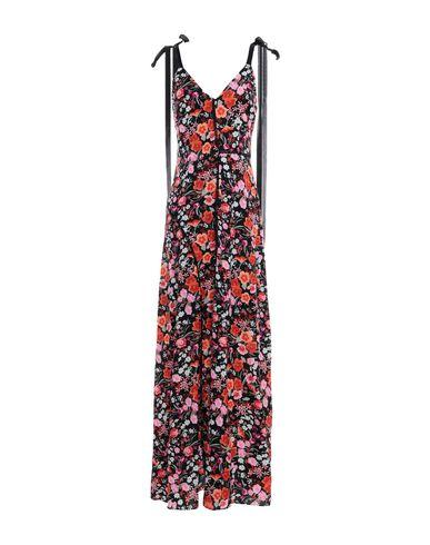 GOEN.J DRESSES 3/4 length dresses Women