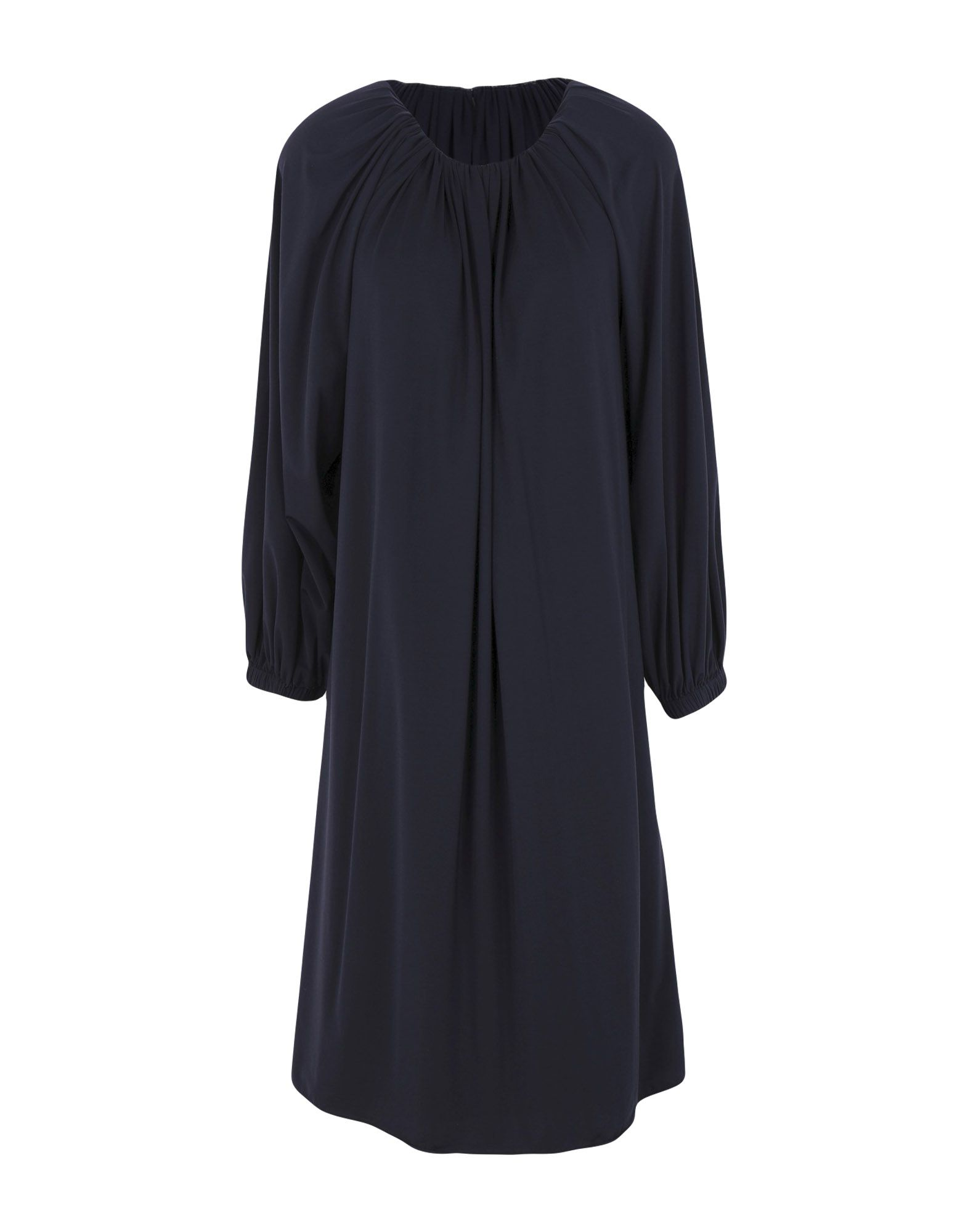 CALVIN KLEIN 205W39NYC Платье до колена платье calvin klein