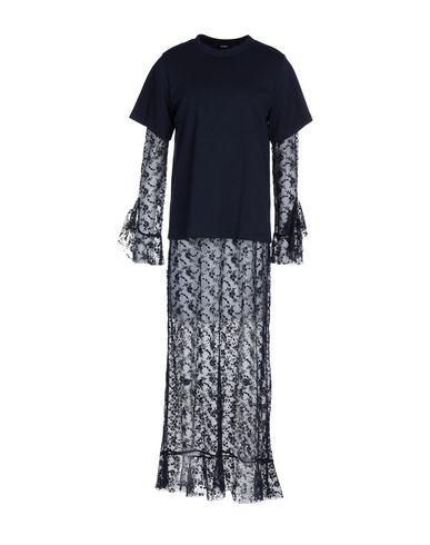 GOEN.J DRESSES Long dresses Women