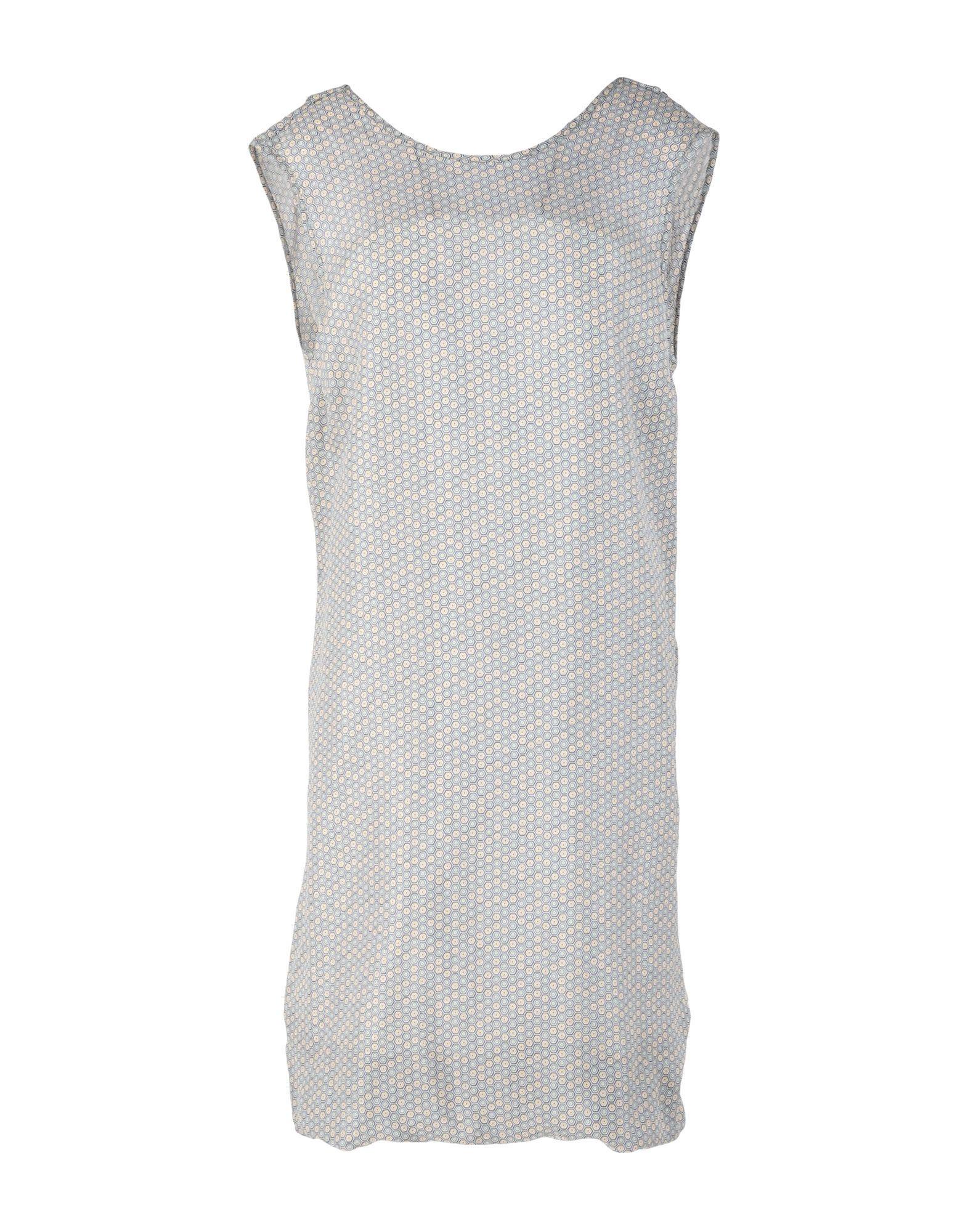 Платье MANILA GRACE