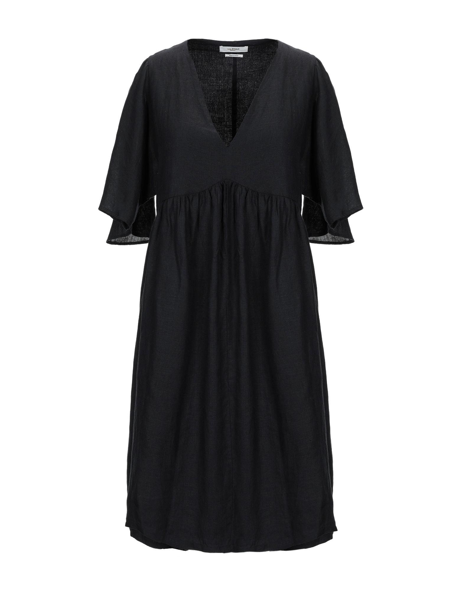 все цены на ISABEL MARANT ÉTOILE Короткое платье