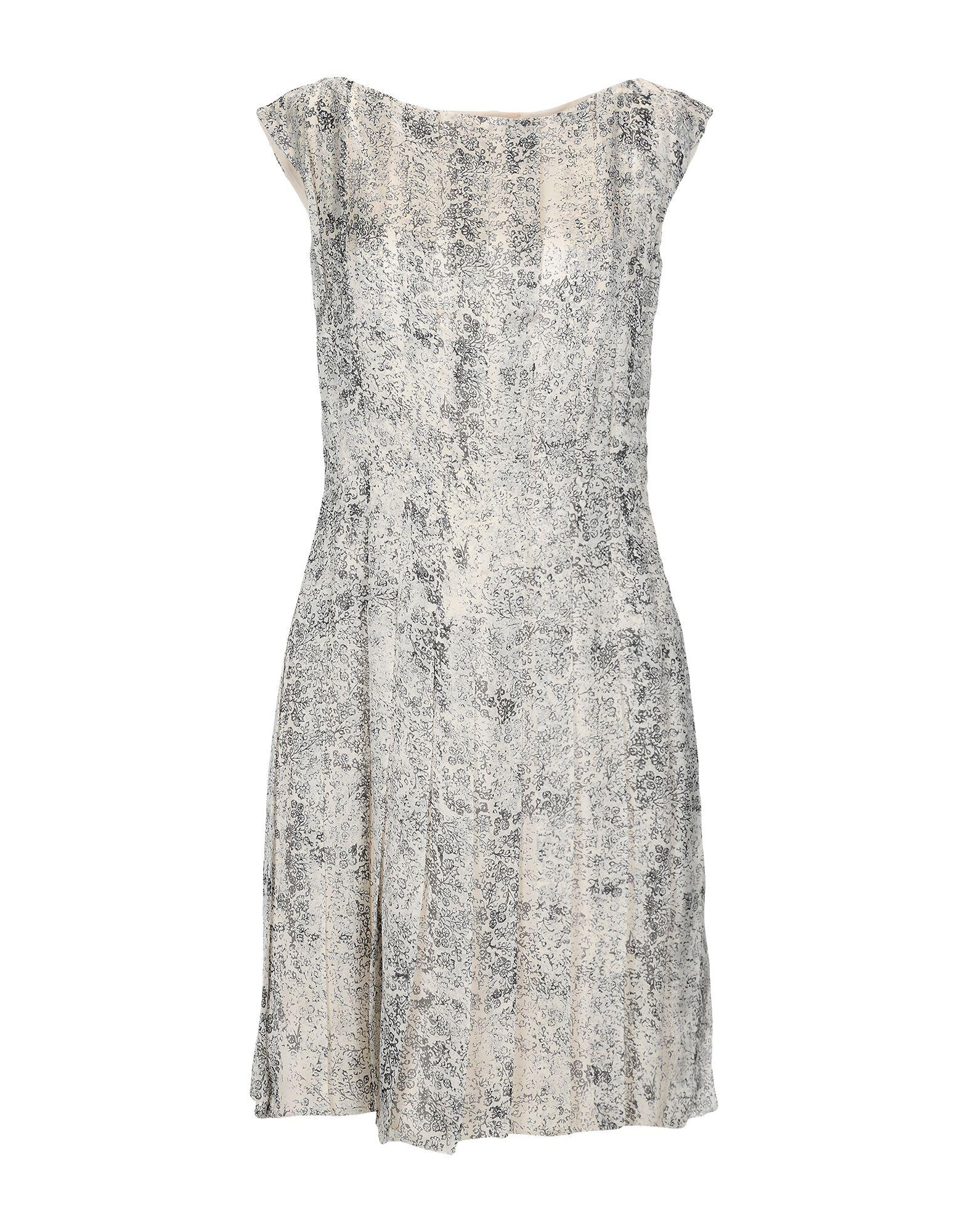 Платье GIAMBATTISTA VALLI
