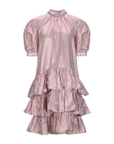 CHRISTOPHER KANE DRESSES Short dresses Women