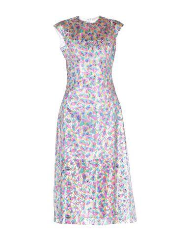 CHRISTOPHER KANE DRESSES 3/4 length dresses Women