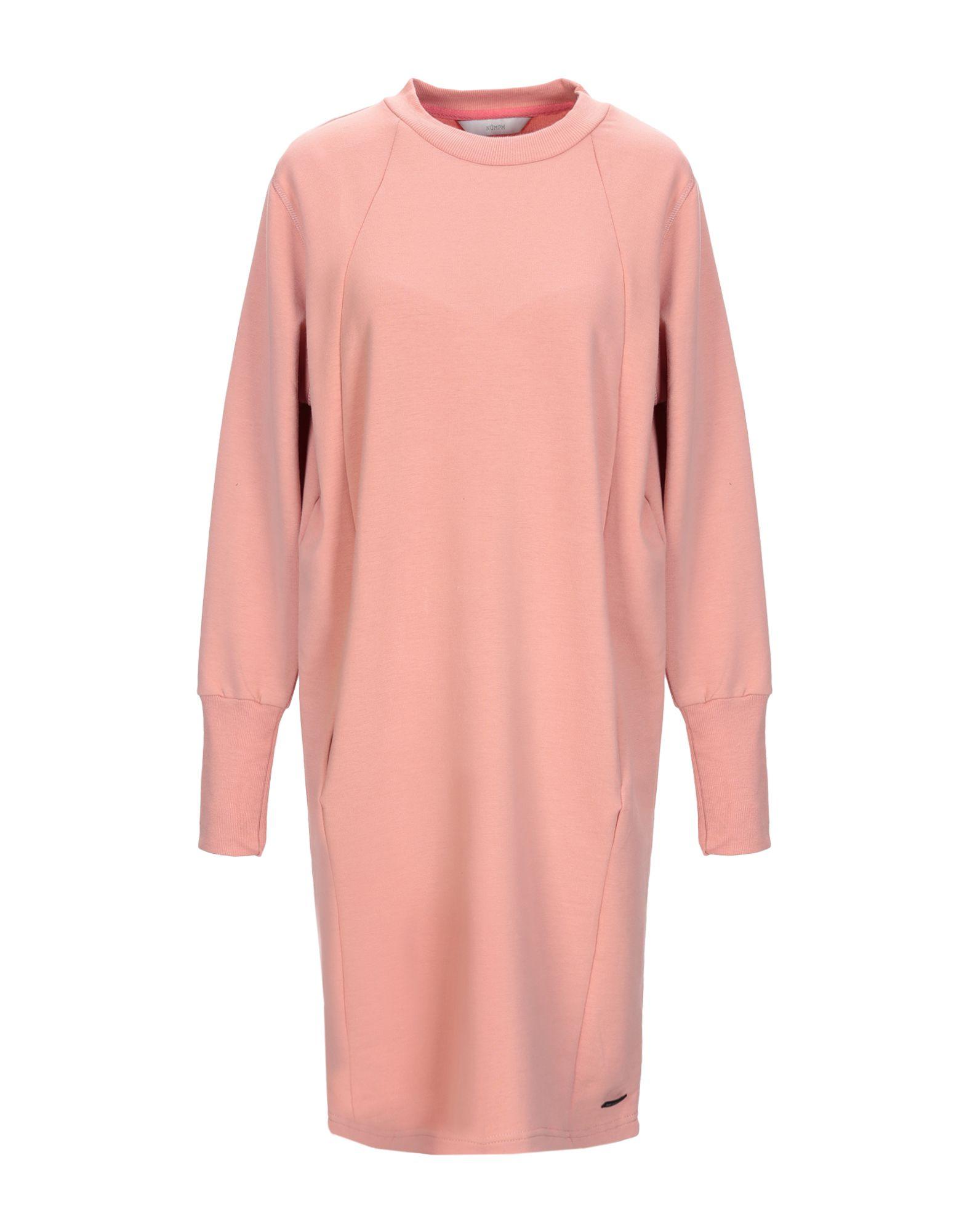 Платье NÜMPH