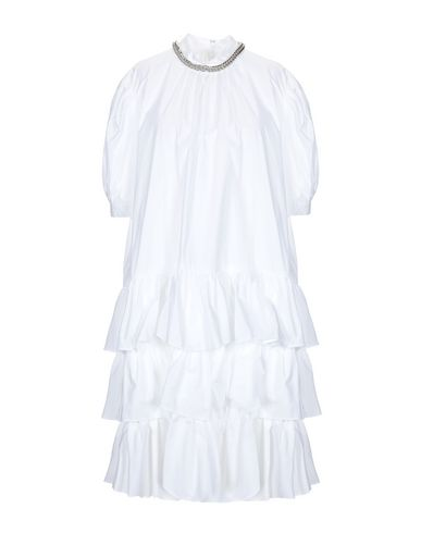 CHRISTOPHER KANE DRESSES Knee-length dresses Women