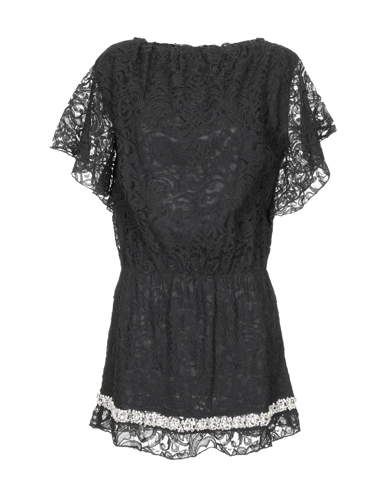 PHILIPP PLEIN Короткое платье цена