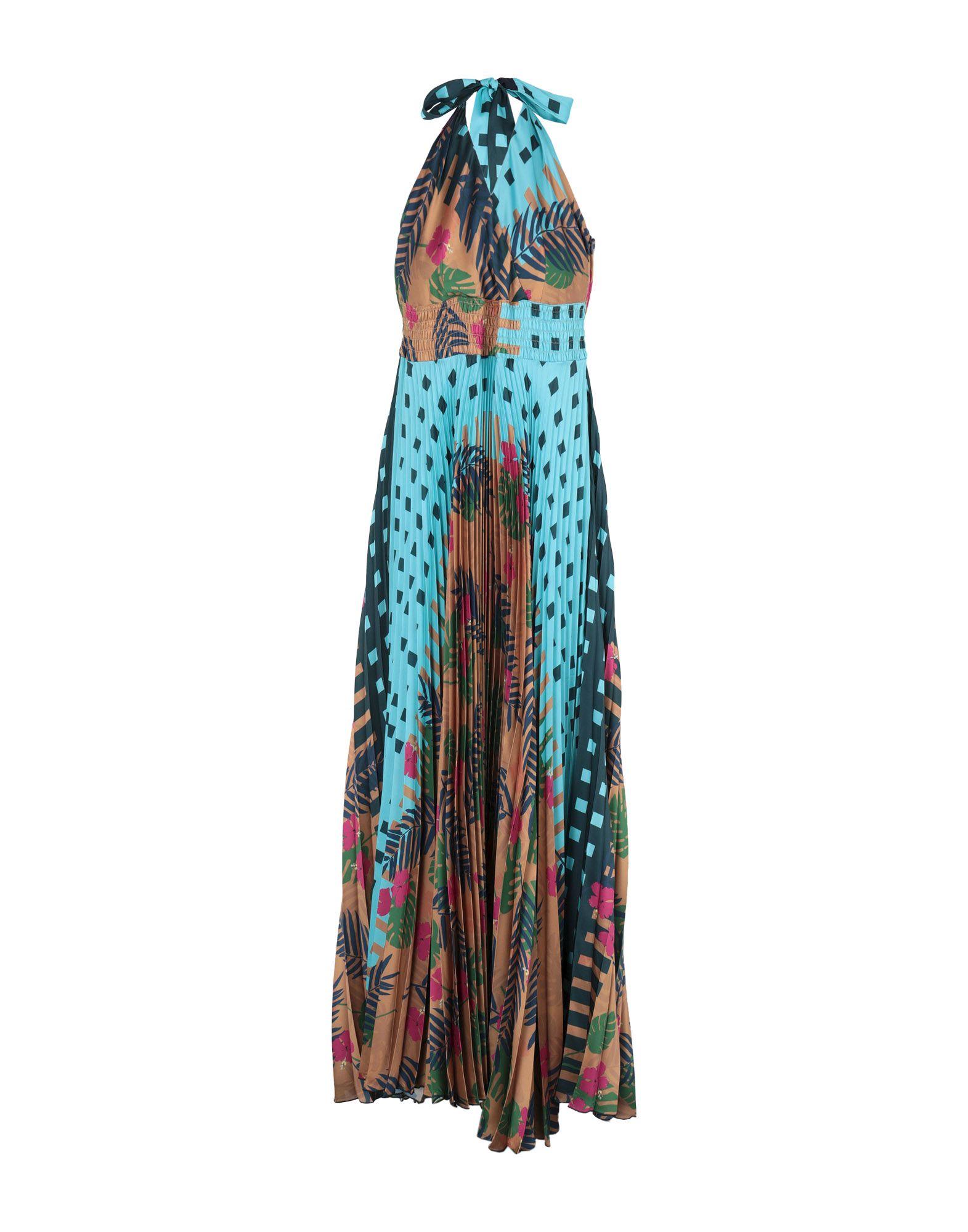 BEATRICE B Длинное платье платье нижнее платье beatrice b платье нижнее платье