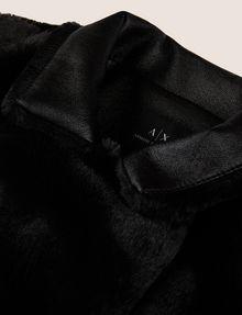 ARMANI EXCHANGE Mantel Damen d