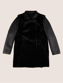 ARMANI EXCHANGE Mantel Damen f