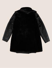 ARMANI EXCHANGE Coat Woman r