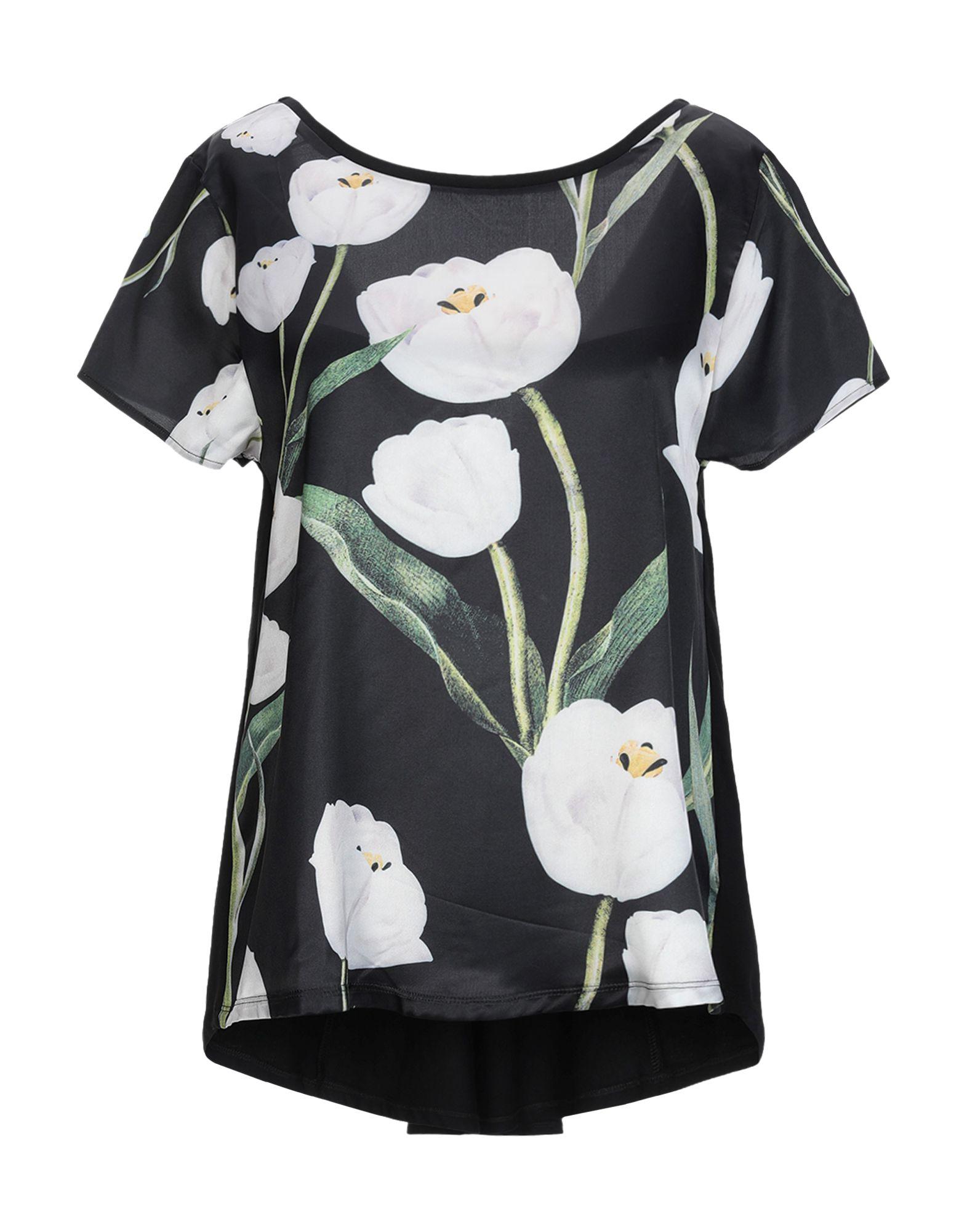 NO SECRETS Блузка цена